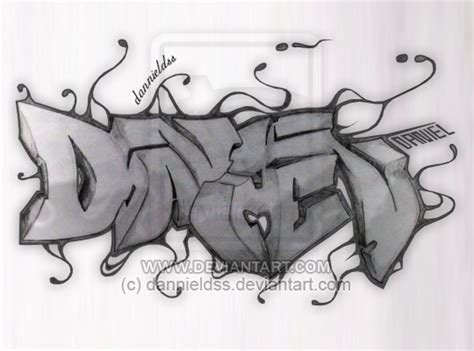 Häuser Zeichnen 3d by Daniel Letras Graffiti Imagui