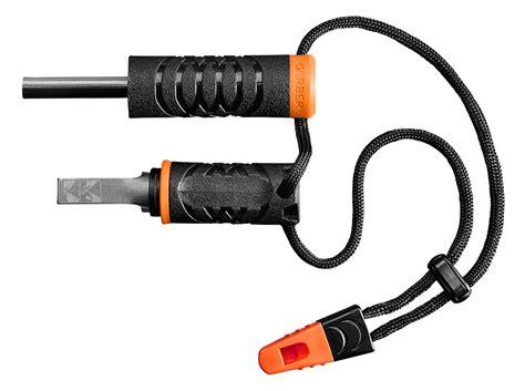 Starter Fireplace by Gerber Starter Equipment Gerber Gear