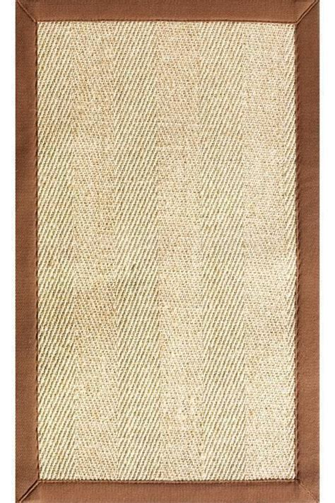 best rugs for nursery 19 best images about the call nursery rugs 2 on
