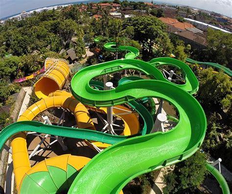 blibli waterbom pik waterbom pik new best buy indonesia