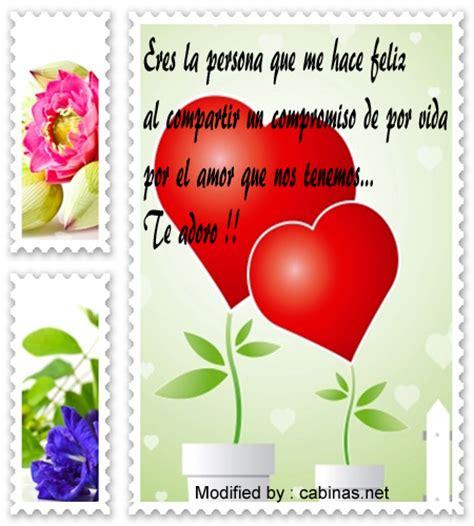 imagenes con mensajes de amor para mi esposa lindas palabras de amor para mi esposa con imagenes