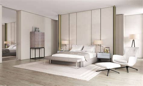 designer bedroom 21 cool bedrooms for clean and simple design inspiration