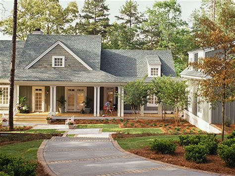 cottage living magazine house plans small cottage style house plans small cottage style mobile homes cottage living