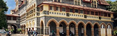 Top 25 Mba Colleges In Mumbai by Hinduja College Of Commerce Mumbai Maharastra College4u In
