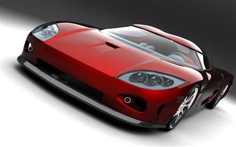 koenigsegg concept car hd koenigsegg concept car wallpaper free