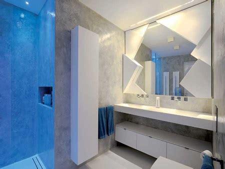 Idee Illuminazione Bagno by Illuminazione In Bagno Idee Utili