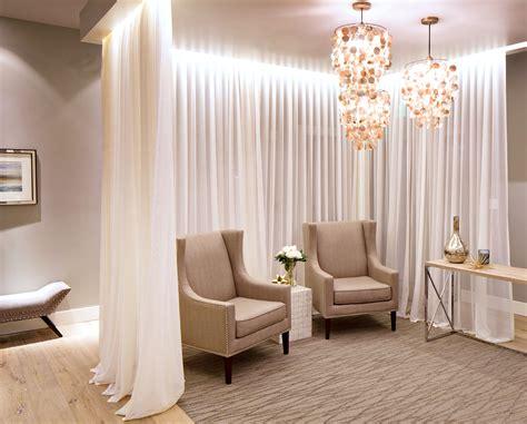 interior decoration and design pernuladesign spa design interior design relaxation