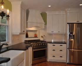 Kitchen Corner Design by Corner Range Design Kitchen Ideas Pinterest