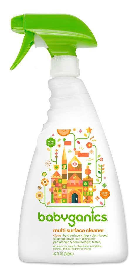 Babysafe Multifunction Bottle Sterilizerpenghangat Susumultifungsi baby safe world