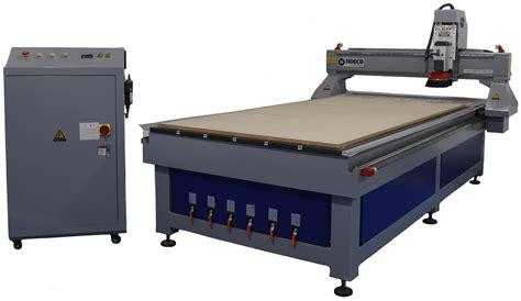 maquina de corte por laser todo sobre las m 225 quinas de corte l 225 ser noticias