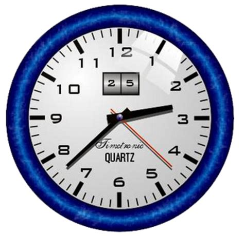 imagenes png reloj cosas para photoscape im 193 genes para photoscape de relojes 4