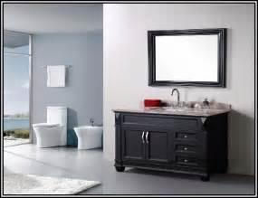 42 vanity cabinet only 42 inch bathroom vanity cabinet only bathroom home