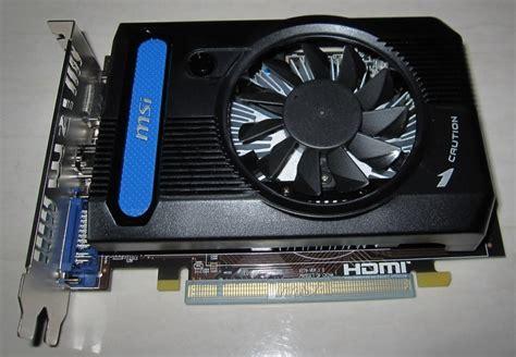Vga Amd Radeon Hd 7700 amd readies radeon hd 7730 graphics card techpowerup
