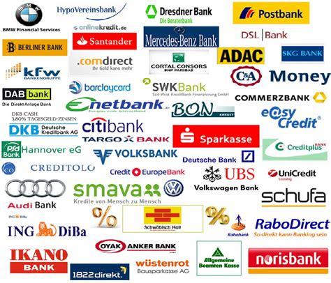 kredite ab  vergleichen versicherungen vergleichen
