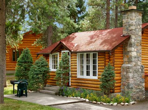 One Bedroom Log Cabin | one bedroom log cabin 3 bedroom cabins in the smoky