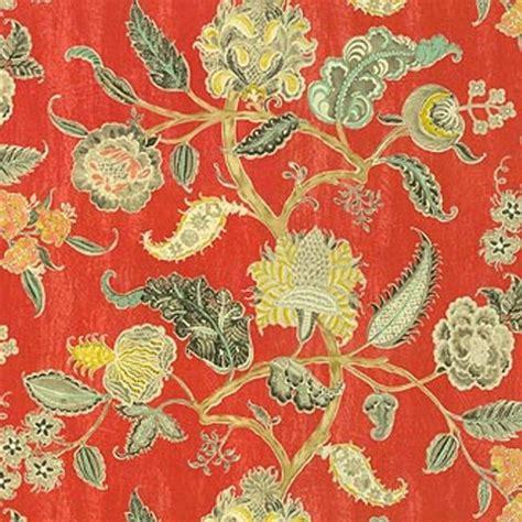 waverly myth radish 676891 decorativefabricsdirect