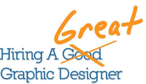 graphics design hire hire a graphic designer joy studio design gallery photo