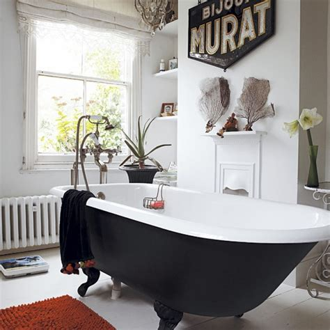 bathroom of the week in london a dramatic turkish marble dramatic bathroom take a tour around an eclectic