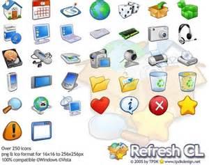 real madrid 256x256 free icon 14 977 free icon