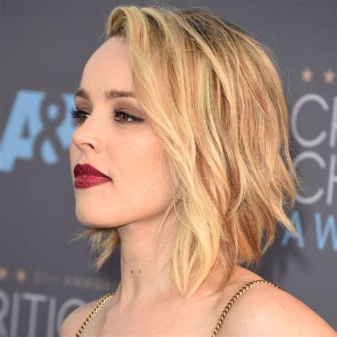 best hair cuts in paris best 25 rachel mcadams blonde ideas on pinterest rachel