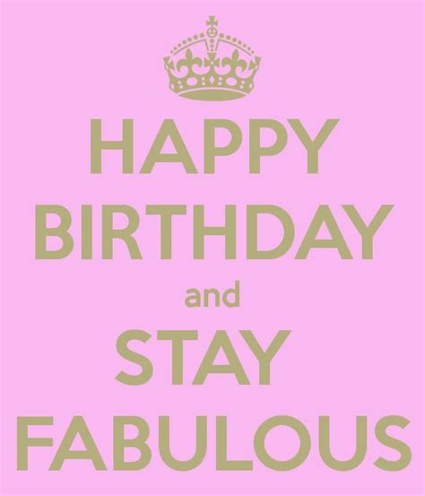 Happy Birthday Quotes In For 168 Best Saying Happy Birthday Images On Pinterest