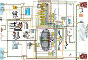 smart car 2006 wiring diagram smart free engine image for user manual