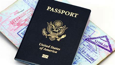 sle of us passport photo usag italy passports and visas
