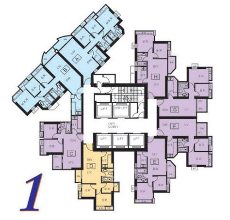 home alone house floor plan home alone house floor plan valine