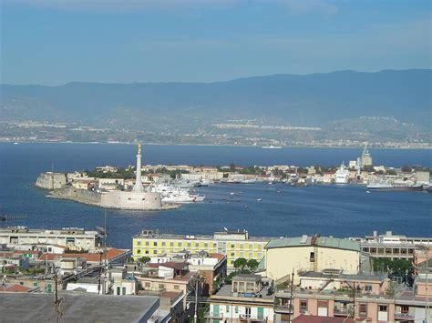 ente porto messina autorit 224 portuale dello stretto francesco d uva