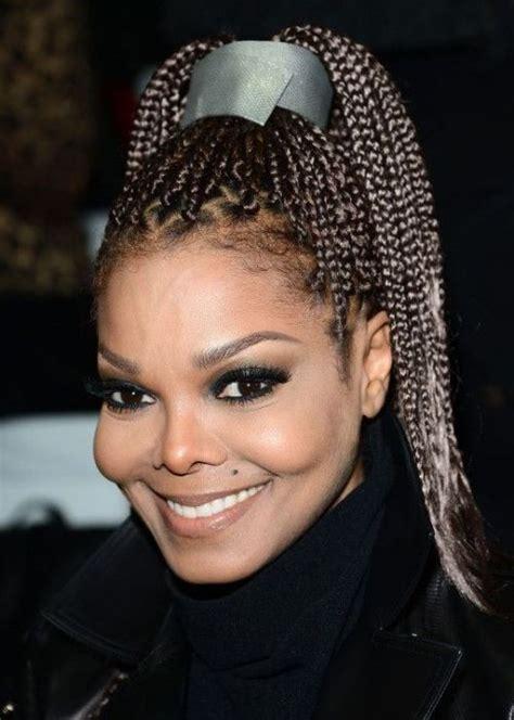 50 best natural hairstyles for black women herinterest com women over 50 wearing headbands short hairstyle 2013