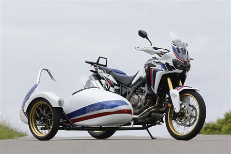 Darf Ich Mit A1 Motorrad Fahren by F 252 Hrerscheinklassen Motorrad Mofa Am A1 A2 A