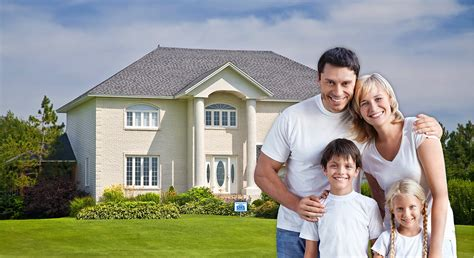 nj home security systems