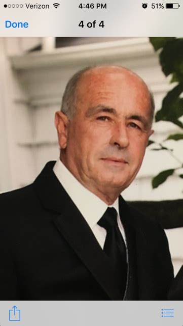 obituary of egidio leva krauss funeral home inc serving