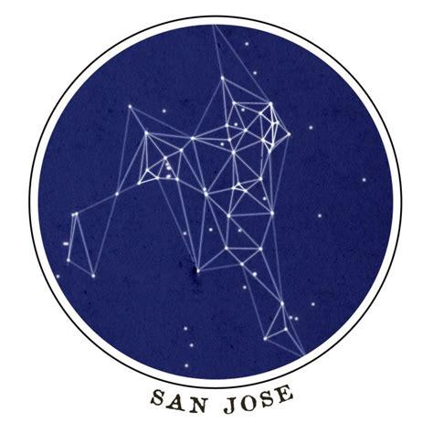 san jose crime map 2014 san jose homicide map 2014 28 images driver pleads no