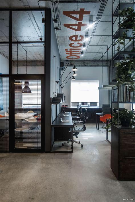 interior design styles for offices str 2a mekhanizatorov kiev tel 380688303675