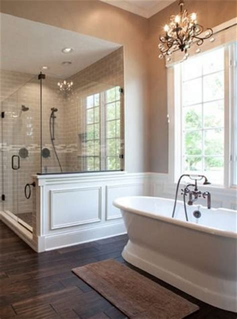 pretty bathrooms pinterest 25 best ideas about taupe bathroom on pinterest taupe