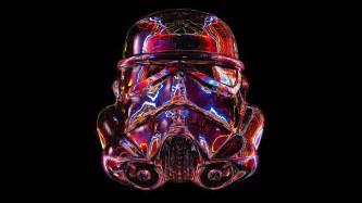 stormtrooper wallpaper hd wallpapercraft