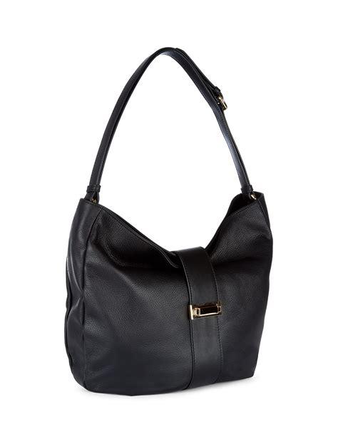 417 Import Backpack jaeger handbags vangoddy jaeger shoulder backpack