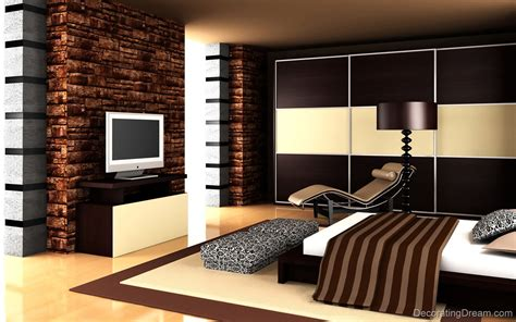 Luxury Bedroom Interior Design Ideas Luxury Bedroom Interior Bedroom Design Images