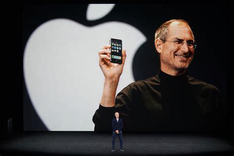 Chappaquiddick Uk Release Date Appleへの手紙 21歳のギズモード編集部員が子どもの頃に受けた影響 ギズモード ジャパン