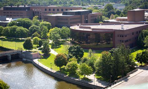New Um Flint Course Looks by Michigan Transfer Agreement Of Michigan Flint