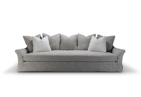 back of a sofa pillow back sofa pillow back sofas crate and barrel thesofa