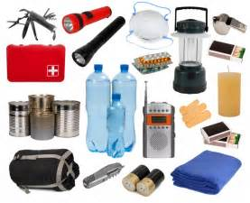 home emergency kit safety archives home wizards