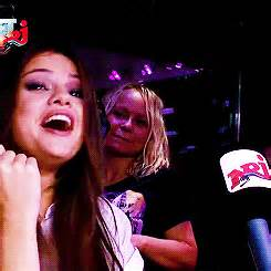 selena gomez love gif find & share on giphy