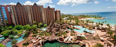 resort pool oahu resort condo rentals