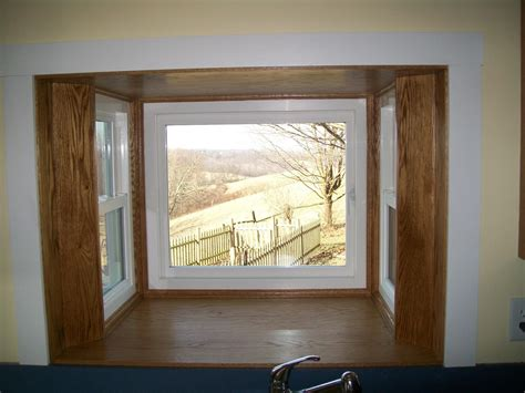 inside window box energy swing windows replacement windows photo album