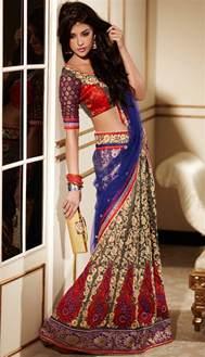 Online Designer Salwar Kameez Party Wear Salwar Suit Bridal Sarees