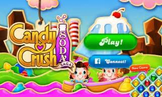 amazon black friday video games download install play candy crush soda saga on mac pc