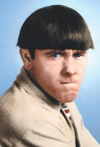 bowl haircuts for 50 bowl haircut planetcalypsoforum gallery