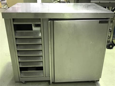 under bench freezers under bench freezer rf25 chefs hire catering hire